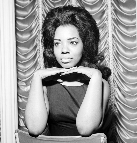 Mary Wells - Classic Motown