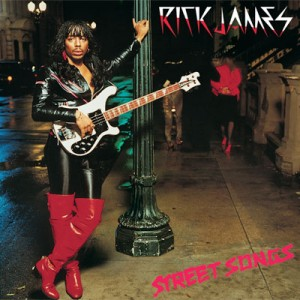Rick_James_-_Street_Songs