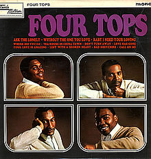 220px-Four_Tops_(album)