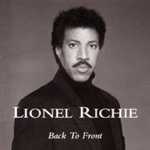 220px-Lionel_Richie_Back_to_Front