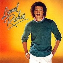 220px-Lionel_Richie_(self-titled_album_-_cover_art)