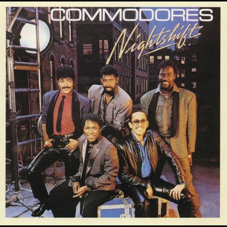 Commodores_nightshift_album_cover