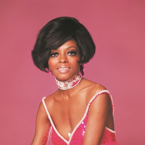Diana Ross - Classic Motown