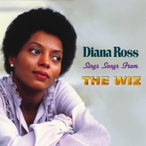 Diana Ross Classic Motown