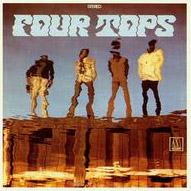 Four-tops-still-waters-run-deep