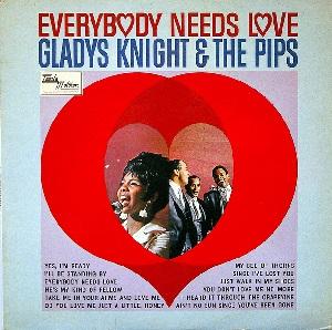 Gladys Everybody