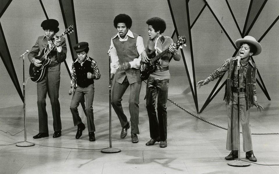 Jackson 5 70