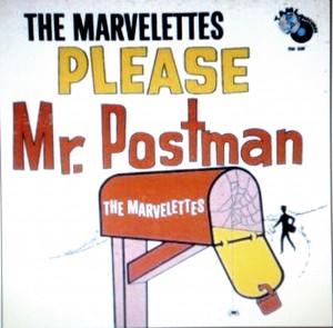 Please_Mr._Postman_album