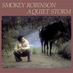 Smokey - Quiet Storm