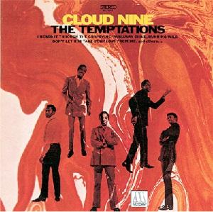 Temps - Cloud Nine