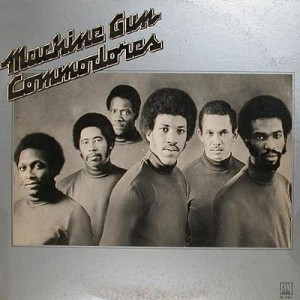 The_Commodores_Machine_Gun
