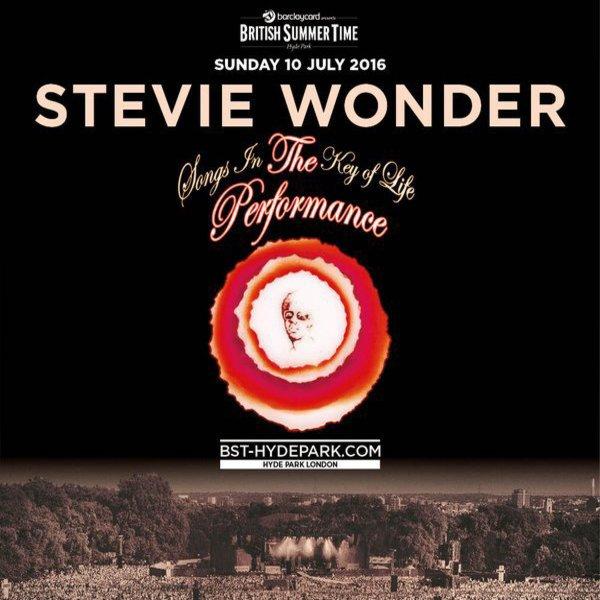 Stevie-Wonder-Key