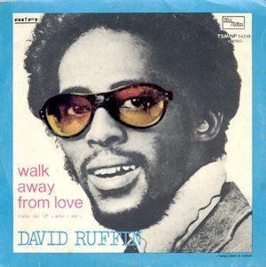 David-Ruffin