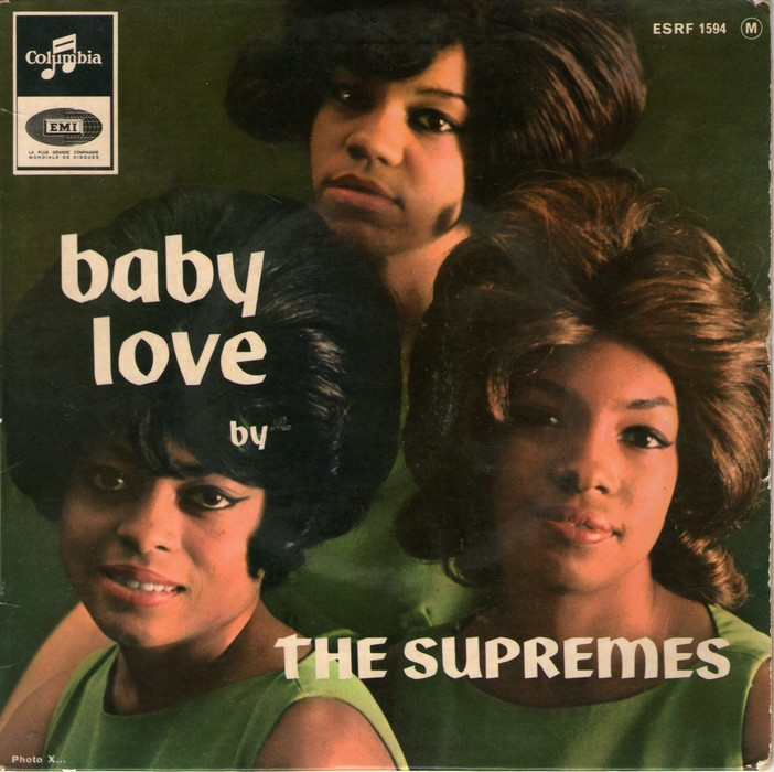 the-supremes-baby-love