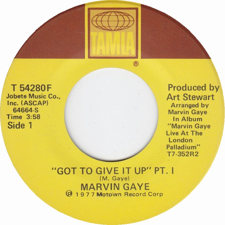 marvin-gaye-got-to-give-it-up-pt-i