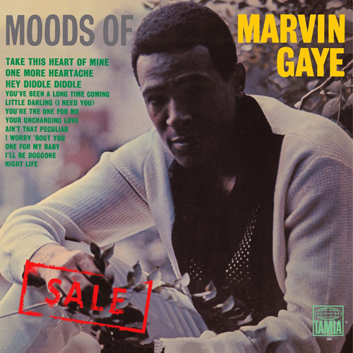 moods of marvin sale
