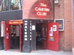 Cavern-Club-300x225