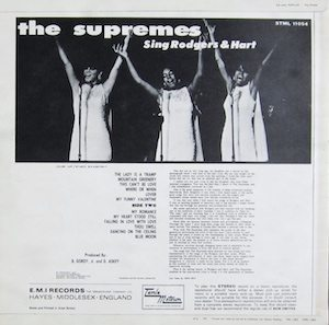 The-Supremes-Sing-Rodgers-Hart-back