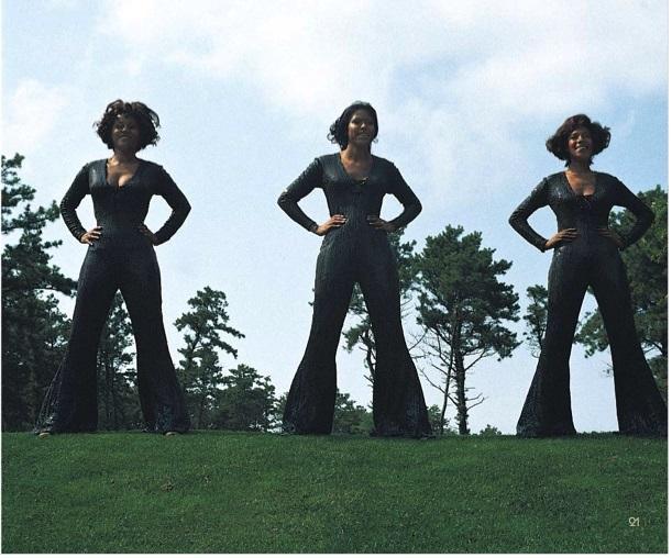 Supremes 70s_Bellbottoms