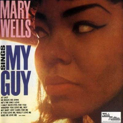Mary_Wells_-_Sings_My_Guy