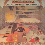 fulfillngness first finale