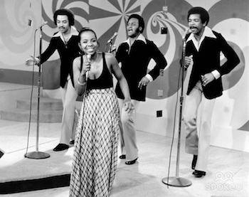 gladys-knight-and-the-pips-1970