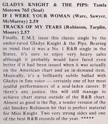 gladys-knight-and-the-pips-if-i-were-your-woman-review