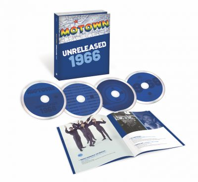 Motown1966-4CD_ProductShot