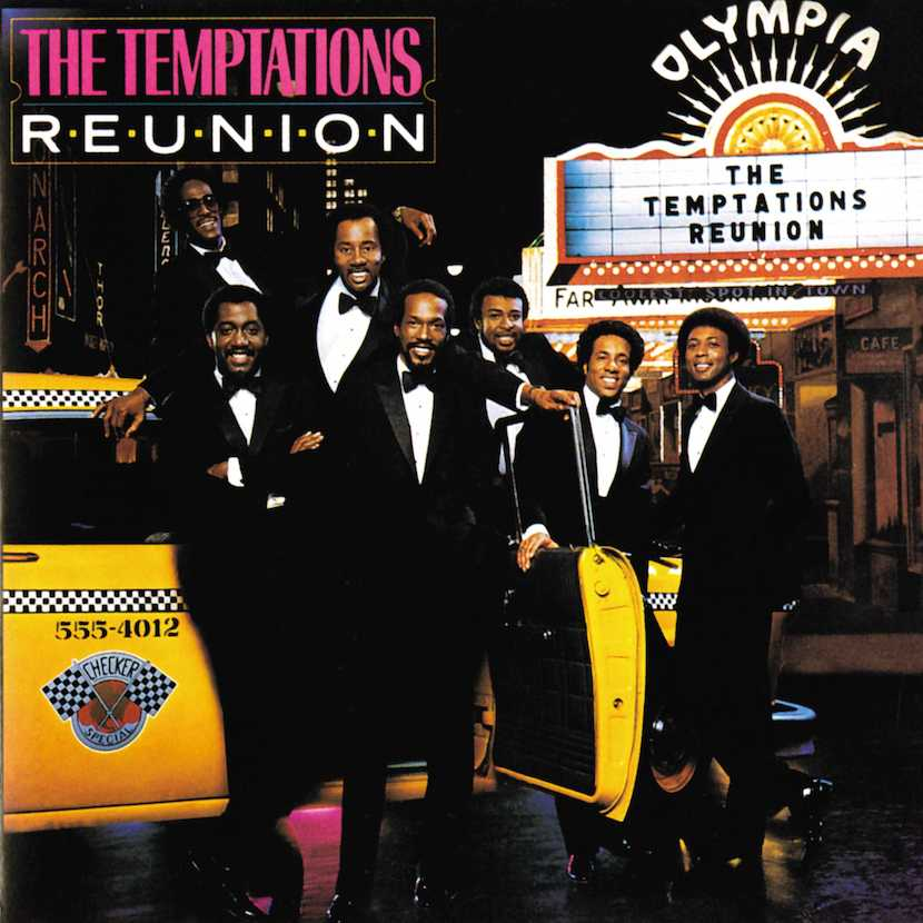 The-Temptations-Reunion-Dennis-Edwards