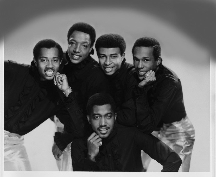 The-Temptations-with-Dennis-Edwards-photo-Motown-Records-Archives