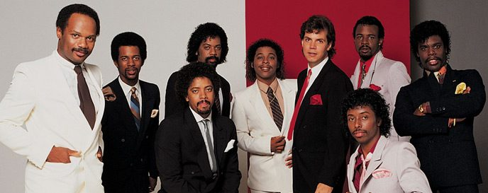 The dazz band let it whip classic motown stopboris Choice Image