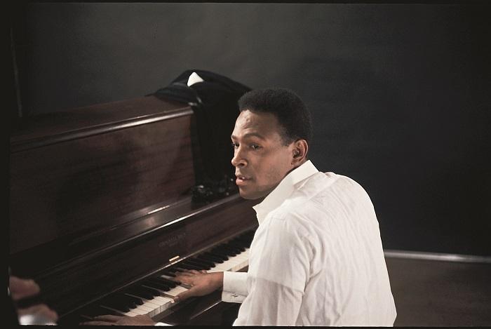 marvin gaye piano sbti2
