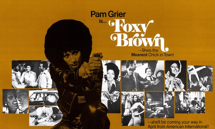 Foxy-Brown-poster