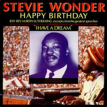 STEVIE_WONDER_HAPPYBIRTHDAY-480513