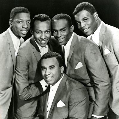 The Spinners - Classic Motown